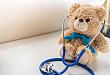 昆士兰指南:新生儿黄疸诊治流程图