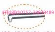 德国狼牌WOLF 针状电极8423.09