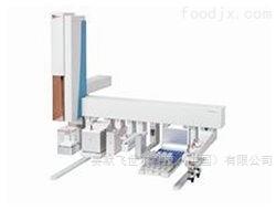赛默飞TriPlus RSH™ 气相/气质自动进样器