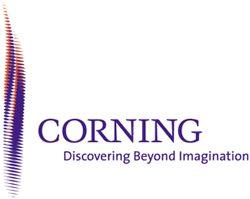 Corning 3369 96孔酶标板 透明 易洗(EEASY WASH) 高结合表面 无盖 未灭菌 袋装