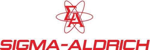 A4551 α-淀粉酶 9000-85-5
