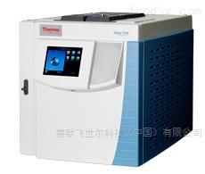 赛默飞TRACE™ 1310 气相色谱仪