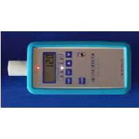 日本 COM 1010PRO气体泄漏检测仪