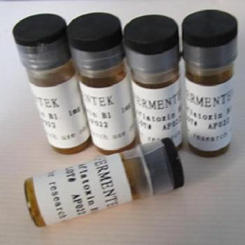 香叶木素520-34-3售后服务