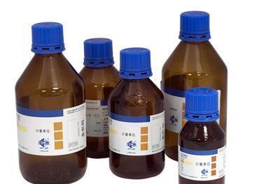 盐酸羟甲唑啉/2315-02-8大货