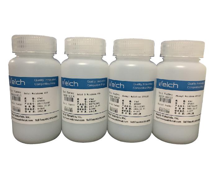亲和层析填料Protein A 和耐碱Protein A 亲和填料