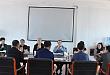 贵医二附院与贵州盘江总医院签订医联体协议
