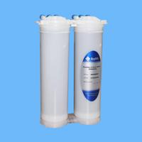 SmartPak DQ3/DQ5/DQ8 纯化柱(Millipore货号SPR00SIA1/SPR0LSIA1/SPR08SIA1)兼容耗材