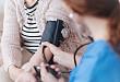 世界高血压日 | 国家基层高血压防治指南要点