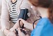 世界高血压日   国家基层高血压防治指南要点
