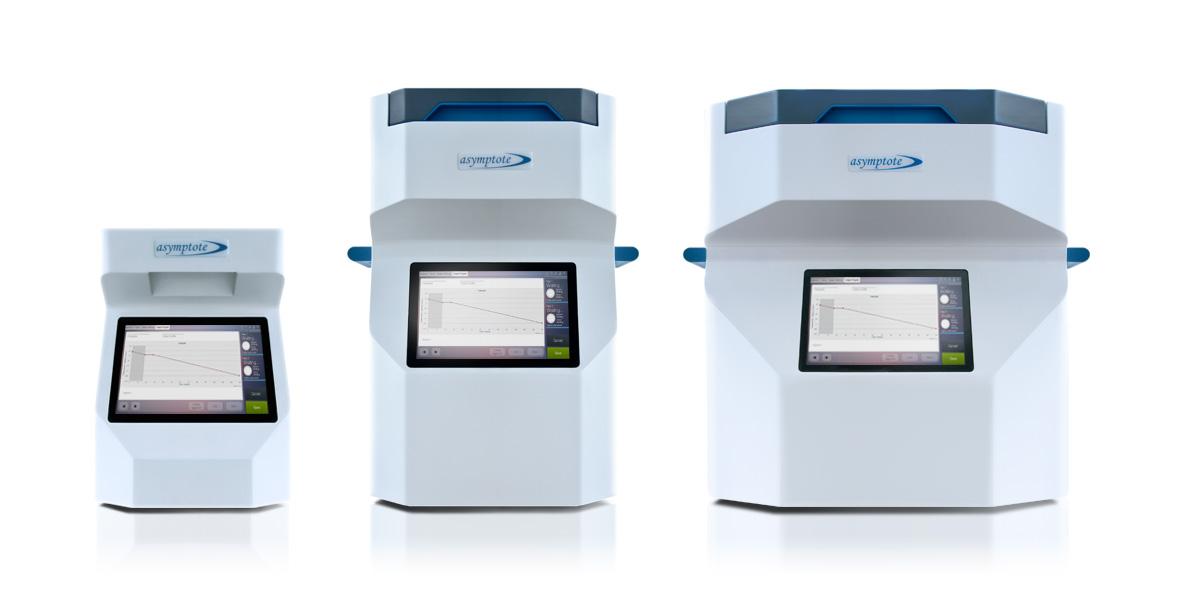 免液氮程序降温仪/ 胚胎、精子、干细胞复苏仪