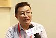 许樟荣教授:我国糖尿病足病现状严峻 正逐步规范并推向基层