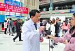世界高血压日:你们医院办了什么活动?晒图奖丁当!