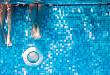 美女教练癫痫发作,都是潜水惹的祸?
