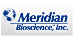 Meridian Life Science