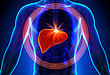 谢青教授:慢加急性肝衰竭临床特点及处理