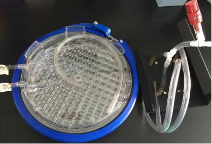 細胞缺氧模型