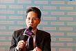 王明贵教授:综合医院加强细菌真菌感染诊治能力建设势在必行