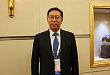 APASL 2017:王贵强教授谈干扰素与核酸类似物治疗慢性乙型肝炎