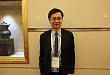 APASL 2017: 贾继东教授谈慢性乙型肝炎的治疗