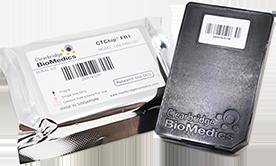 微流控芯片富集CTC系统