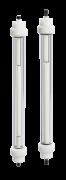 OPUS® ValiChrom,用于工艺验证