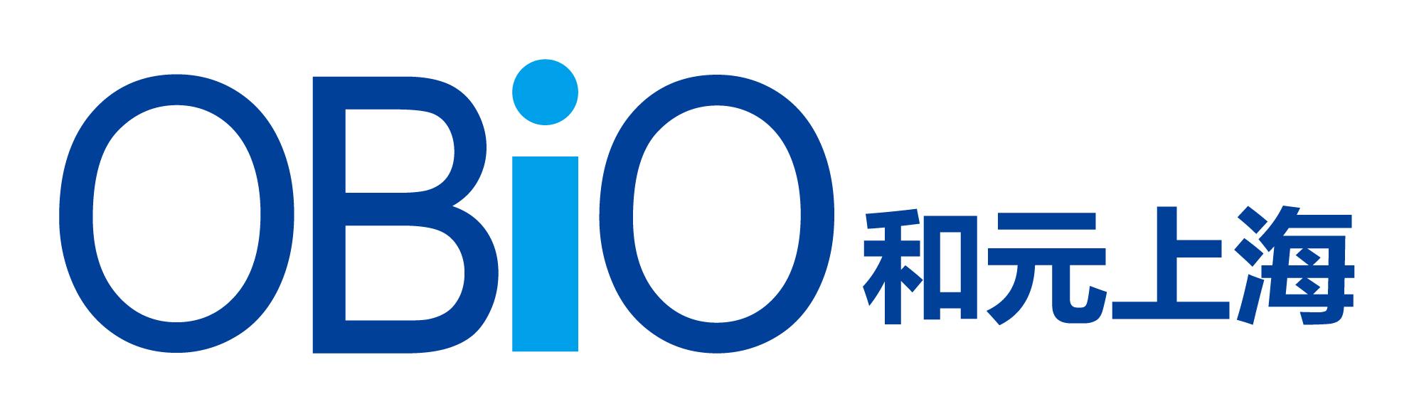 和元生物技术(上海)股份有限公司