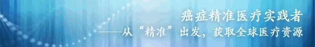领星1_副本.jpg