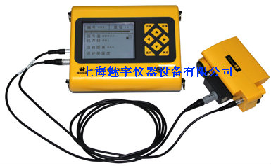 R51钢筋保护层测定仪