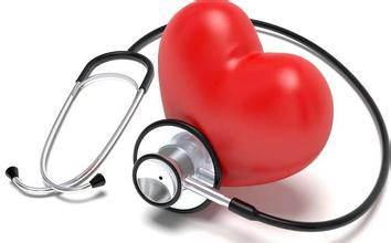 心脑血管疾病基因检测