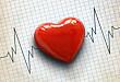 高血压导致肾病与肾病导致高血压的区别