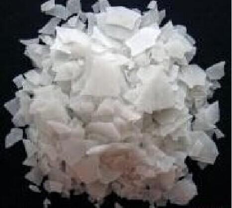 混合二元酸 Corfree M1