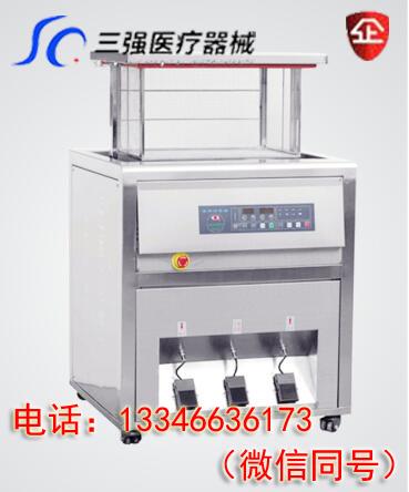 医用器械煮沸机 手术室器械沸煮消毒设备