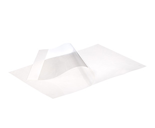 EASYseal透明色膜,非灭菌