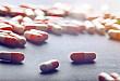 警惕!这 25 种药不能与「氨茶碱」联用!