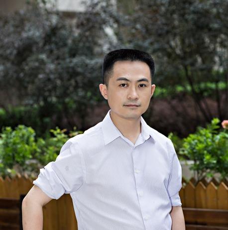 徐宏俊.png