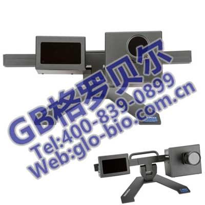 TRACKPixx 2K高速眼动仪系统