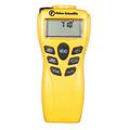 Fisher 超声波自动测量计超声测距离面积容积06-664-17