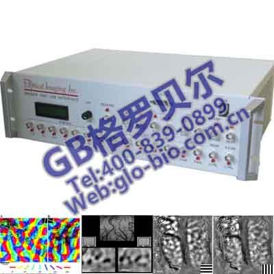 3001/P內源光学成像系统