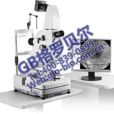 RFI视网膜功能成像仪