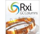 Restk Rxi-5HT石英毛细管柱气相色谱柱