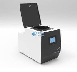 冷冻研磨仪 型号:JXFSTPRP-CL-24