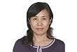 李玉秀教授:合理使用二甲双胍起始治疗 T2DM