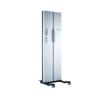 进口紫外线治疗机UV100L