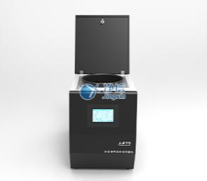 冷冻研磨仪JXFSTPRP-CL-48