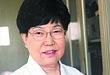杨文英教授:二甲双胍是单药治疗 T2DM 的首选