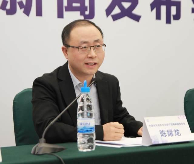 兰州大学循证医学中心 GRADE 中国中心执行主任陈耀龙教授.jpg