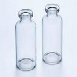 西林瓶包材相容性