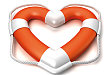 欧盟批准安进 Repatha 用于降低心血管风险
