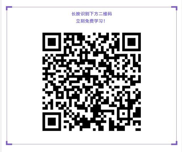 微信图片_20180530154558.png